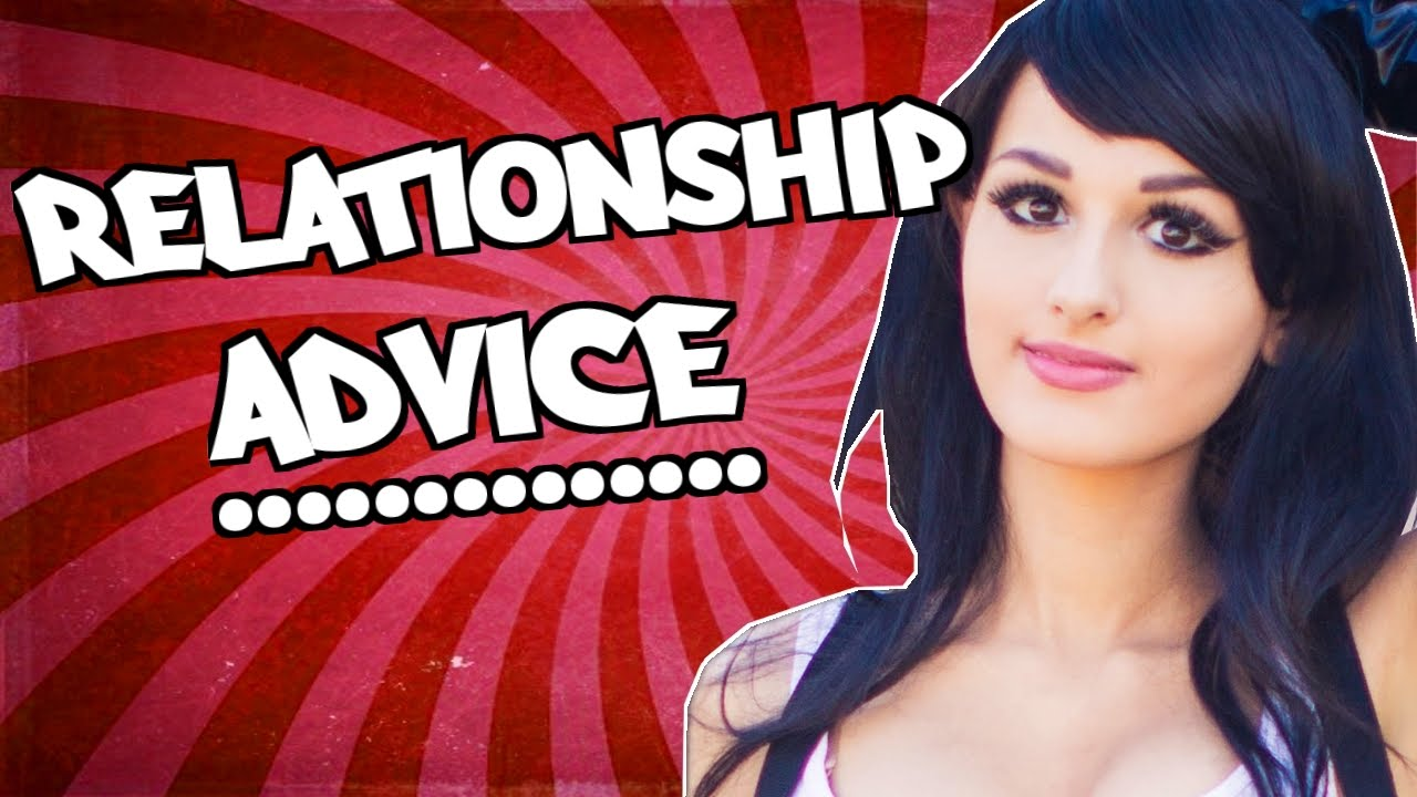 dating tips for gamers