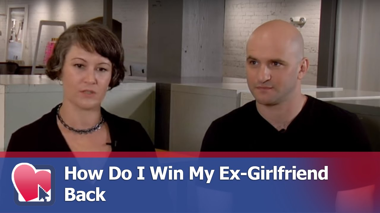 How to get younger women on dating sites