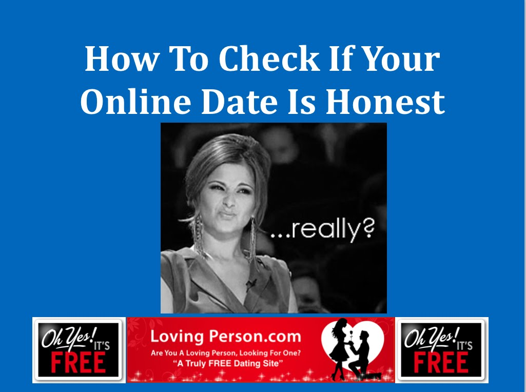 personals date dating singles cyberdreamdate com Welcome to the best free dating site on the web also, put away your credit card, our site is totally free (and always will be) we know online dating can be frustrating, so we built our site with one goal in mind: make online dating free, easy, and fun for everyone.