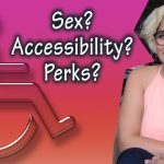 Wheelchair Dating Questions [CC]