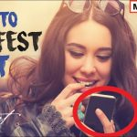 How to Manifest a Text From a Specific Person | Law of Attraction Secrets [This Really Works!!]