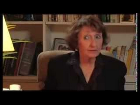 Relationship Counseling – Relationship Advice:Therapist Dr. Pat Allen – Happily Ever After