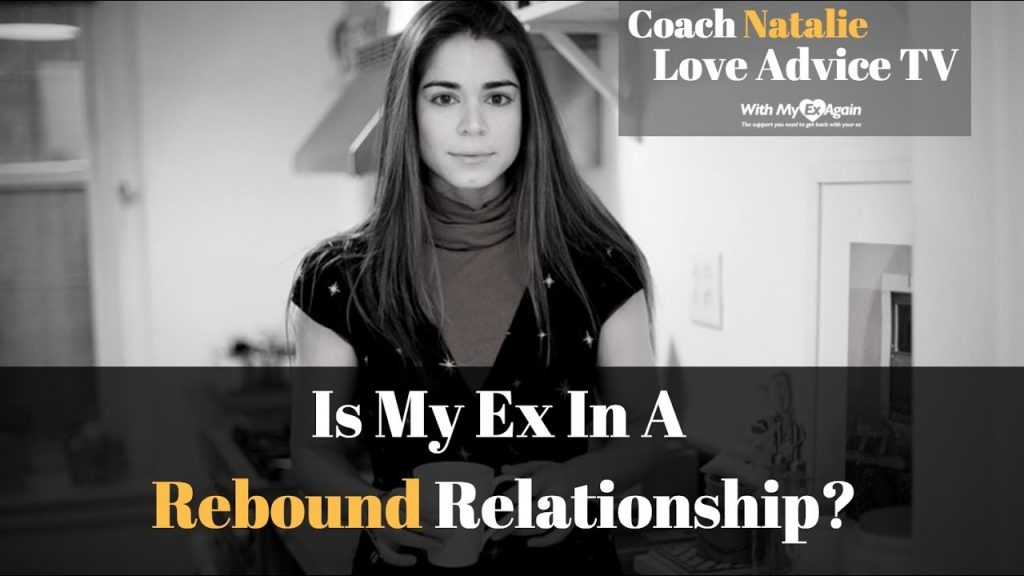 Dealing With Ex Rebound: How To Know If They'll Ever Breakup?