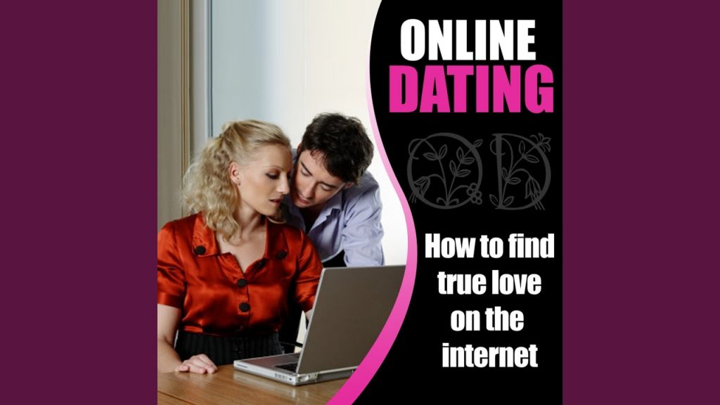 Places to Meet People Online