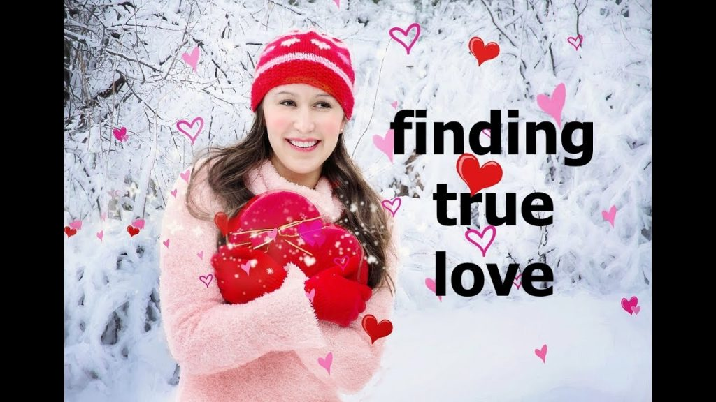 Favorite Bible verses about finding true love – free video download free download