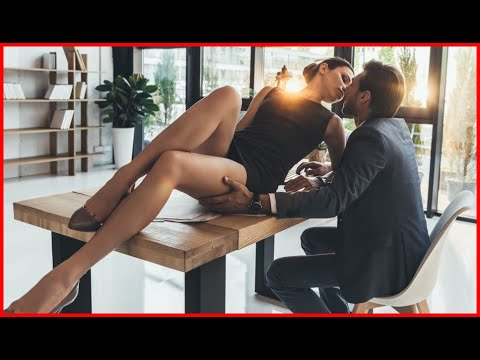 THIS Is How to Touch a Girl On a First Date | Use Touch To Turn Her ON