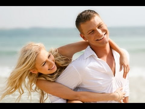 How to Get Your Boyfriend Back – Get Your Ex Back Fast Easy