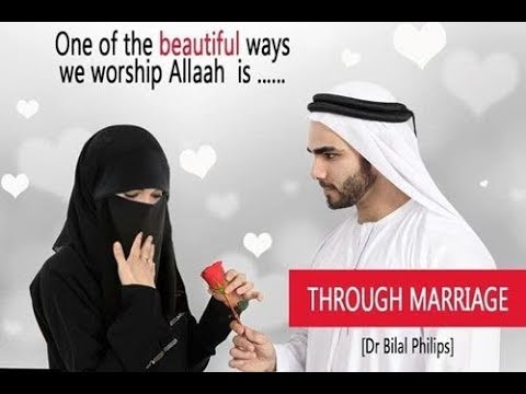 How must Be the Husband and wife relationship   Quotes about husband and wife relationship