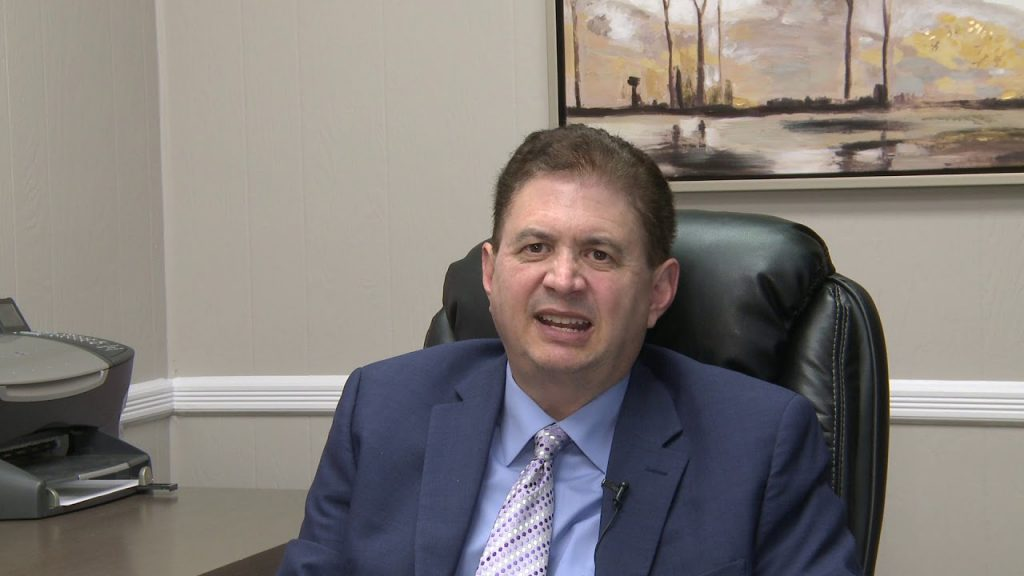 Dr. Jay Levin, Ph.D., LCSW – Marriage Counseling, Couples Counseling, and Divorce Counseling
