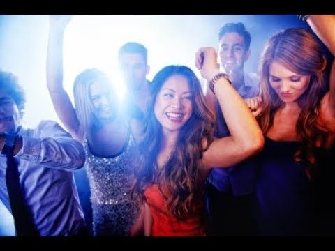 Finding Love After 40 40s 50 50s: DATING ADVICE WOMEN MEN | Attend Singles Events Activities