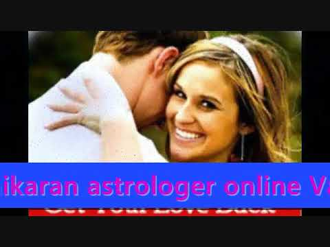 spells to get your ex back fast +91-9694510151 in European Singapore USA Germany Greece Italy