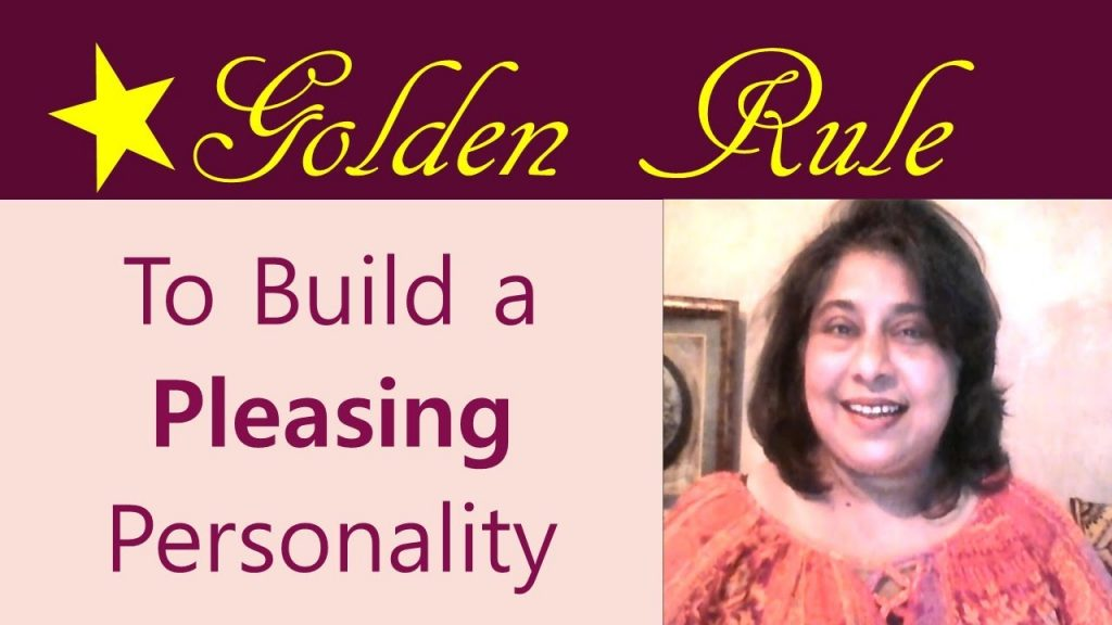 #howto #develop a #pleasing #personality// #WithMe #covid19  #freetips #Ways to #StaySafe ft. #Vidhi