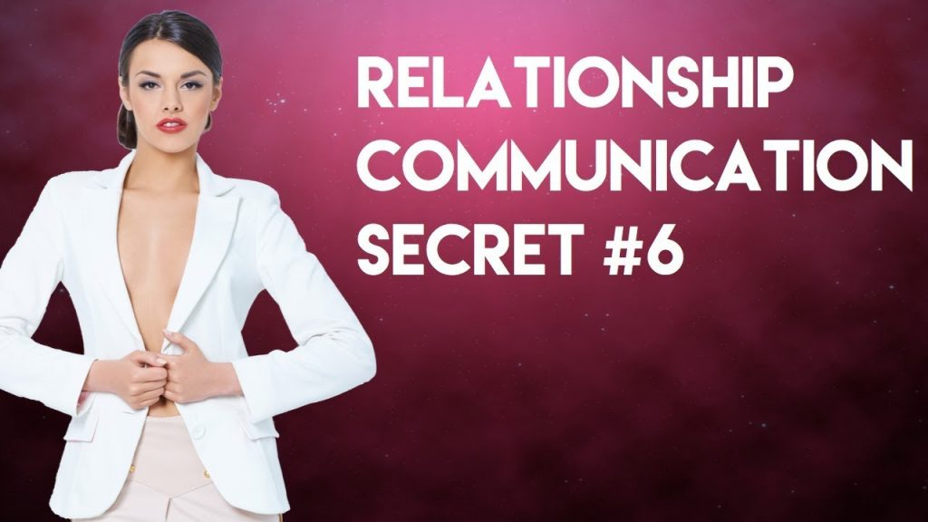 3 brain secrets for better sex to improve your relationship communication problems