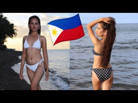 [MUST WATCH] 5 SIMPLE TIPS WHEN DATING A FILIPINA + TIPS FROM A FILIPINA WOMAN     Liz Lyn MoReyna